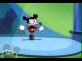 2003 - House of Mouse - 03 - 25 - House of Genius