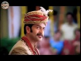 Prithviraj in Kalyan silks - Wedding Ad