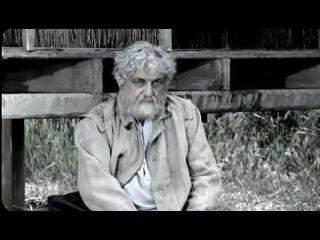 Ликвидация 4 серия (2007) Лучшие российские сериалы