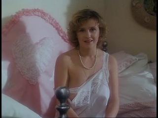 Смотреть видео голая ирина розанова фото 588-91