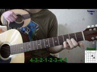����� ������ � ��-2, ����� - � �� �� ������ (����� ����)/ ����� ���� �� ������(Acoustic)