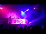 Lime Kid, #ZBS - Fest, 14.09.2013