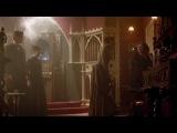 Doctor Who / Доктор Кто - Прикол со стулом (отрывок)