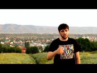 DJ Benny and Эльбрус Джанмирзоев - Царица(глаза карие карие губы сладкие нежные)