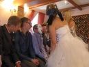 Конкурс на свадьбу угадай невесту
