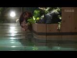 Двуличная девчонка!2  Switch Girl!2 [78] [сезон 2 | озвучка Flaky] AnimeLur.com