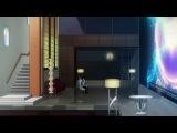 Gatchaman Crowds / Гатчамен: отряд галактики - 3 серия [ Озвучили: Slyfe & Mirazell]