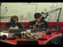 20140508 ICON 노민우 NOMINWOO ArirangR.soundK 1 Opening
