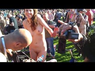 Секс викторина плейбой видео, казакша секс роликтер телефона жуктеу