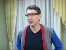 Визит дамы (сюжет о премьере спектакля в программе Спектр ТК Лада-Медиа от 20.01.2014г.)