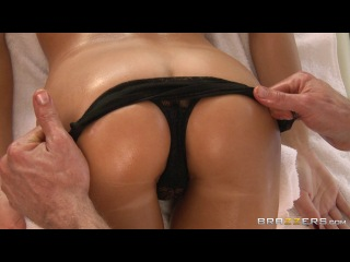 hot naked erotic milfs