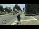 Прохождение GTA IV - #10 Народный мститель