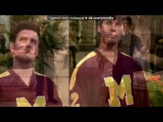 «Вперёд к успеху. Скриншоты» под музыку Big Time Rush - Time Of Our Life. Picrolla