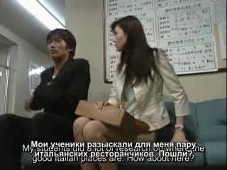 Дорама 1998| Крутой учитель Онидзука / GTO: Great Teacher Onizuka - 2 серия (Субтитры)