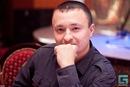 Евгений Герасимов фото #47