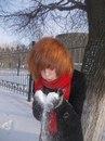 Фото Никиты Сидкова №1