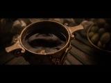 Фильм «Помпеи» 2014 - 3D - Трейлер на русском - $130 миллионное извержение вулкана.mp4