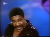 George Mccrae-Rock your baby
