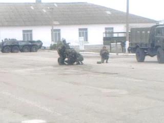 день морськой пехоты украины