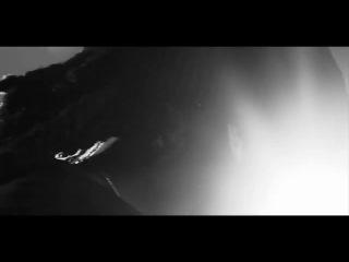 ACE HOOD - FUCK DA WORLD (18/01/13)