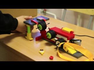 III Фестиваль лего-конструирования и робототехники.02