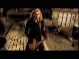 Chad Kroeger (Nickelback) feat. Josey Scott (Saliva) & Tyler Connolly (Theory of a Deadman) - Hero