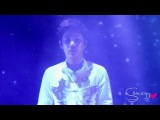 [FANCAM]131206 INFINITE OGS in Dubai - Mom (Sungkyu ver.)