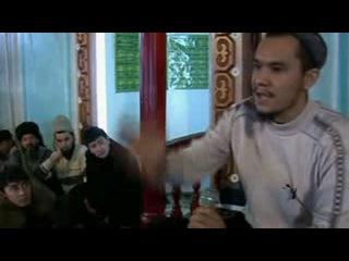Не деген иман!Дарын Мубаров-Кандай керемет сауда HD_low