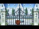 Inazuma Eleven Go  Одиннадцать Молний: Только Вперед - 8 серия [Enilou & Allestra]
