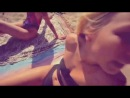 TOMORROWLAND 2013 OFFICIAL VIDEO , club party video скоро трейлер анонс 2013 2014 2011 2010 2015 dj top