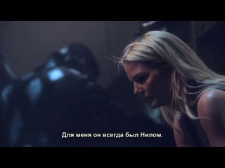 Once Upon A Time 3x01 SNEAK PEEK 'Heart Of The Truest Believer' [sub]