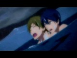 LOVE is an OCEAN WIDE  - Makoto  Haru