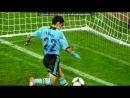 «Евро 2012 2 часть» под музыку ☜kyank777☞ - farsaj 5.