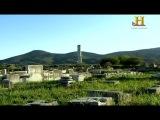 DOCUMENTAL_-_EL_LEGADO_DE_PITAGORAS_CAP._1_(Canal_Historia)-[YT-f18][h6qJoUQPvEA].mp4