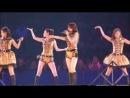 [LIVE] DEF. DIVA - Suki Sugite Baka Mitai