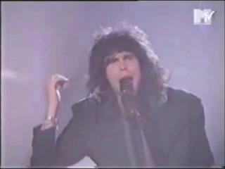 Aerosmith - Dream On (Live) (1991 MTV 10th Anniversary)