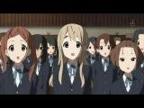 Русское аниме оО как японцы говорят на русском - Автор MrHellRage Анимэ п[[166877990]]_00
