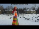 «масленица» под музыку Ирина Круг и Виктор Королев   - Алая роза  . Picrolla