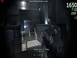 Call of Duty Modern Warfare #1 Поиграем в аркаду!