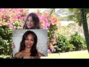 Victoria's Secret Angels Announce the 2013 What Is Sexy? List