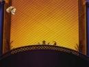 Аладдин  Aladdin 3 сезон 2 серия