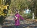 Марія Стоянова - Зустріч з їжаком