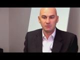 Почему двоечники управляют отличниками и создают успешные бизнесы? | Радислав Гандапас