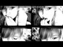 «Webcam Toy» под музыку Анна Семенович - Июльское Лето . Picrolla