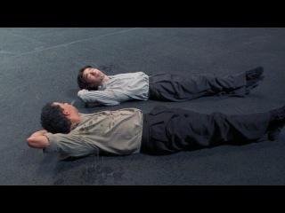 В полнолуние (отрывок из фильма