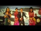 [Hindi] Dabangg2 (2012) 1CD MCDvDScr Xvid MP3 Pakistani Bacha [ExDR-Exclusive]