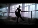 Jete-народный танец 1к.1с.(беларусь)