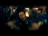 Dr. Dre feat Snoop Dogg feat Kurupt feat Nate Dogg - The Next Episode