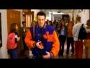 Не детское кино (2001) Трейлер