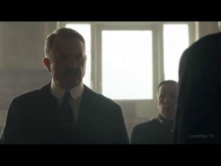 Заточенные кепки | Peaky Blinders | сезон 1 серия 1 | Звук: LostFilm